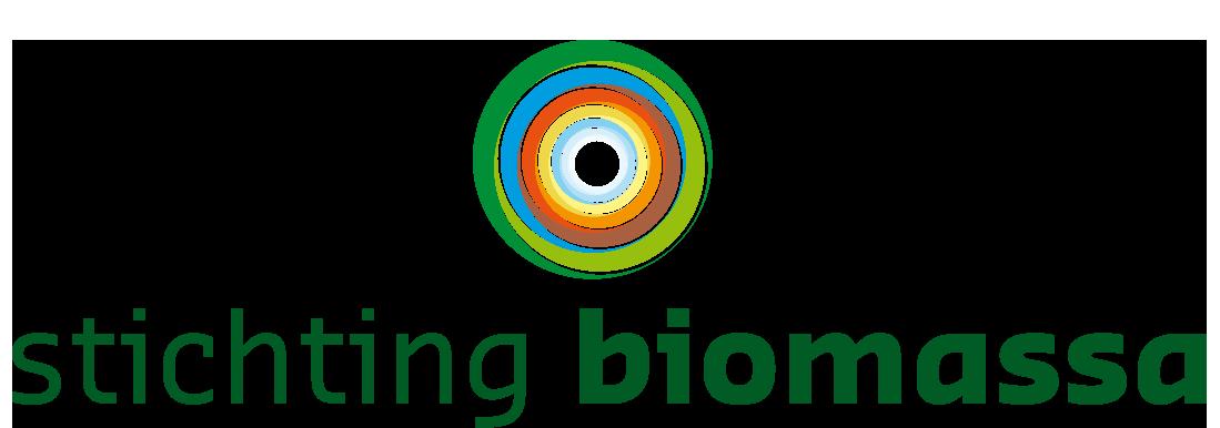 Stichting Biomassa