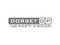 dorset-group