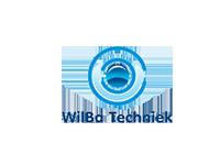 wilba-techniek