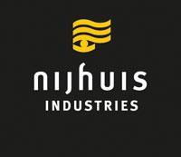 logo_nijhuis_industries_fc_