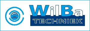 logo_wilbatechniek-b300px