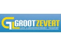 Groot-Zevert - 150